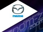 """Mazda"" автосалон"