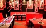 «XS» ресторан