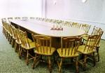 «Поділля» конференц-зал