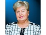 Тамада Светлана Феофановна