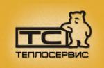 """""""Теплосервис ТОВ"""" водоснабжение, канализация, отопление"""