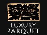 """""""Luxury Parquet"""" магазин напольного покриття"""