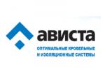 """""""Ависта-СМ ТОВ, Ависта-Винница"""" кровельные материалы и работы"""