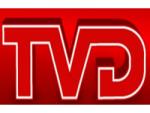 """""""ТВД TVD, ПП"""" водоснабжение, канализация"""