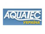"""""""Акватек-Украина ТОВ"""" водоснабжение, канализация"""