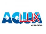 """Аква-Люкс Винница (AquaLux)"" кондиционеры и вентиляция"