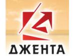 """""""Джента ТОВ"""" кровельные материалы и работы"""