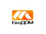 """""""ЭКО-ДОМ"""" оптово-производственная база"""