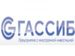 """""""ГАССИБ"""" дизайнерский дом сантехники и плитки"""