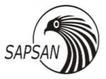 """""""Сапсан"""" магазин сигнализации и замков для жилья"""