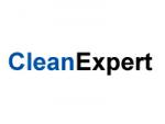 """""""Cleanexpert"""" уборка квартир, домов, офисов, торговых помещений"""