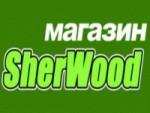 """""""SherWood(Новобуд)"""" магазин будівельно-оздоблювальних матеріалів і дверей"""