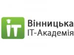 Вінницька IT-Академія
