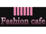 """Fashion-cafe"" доставка еды"