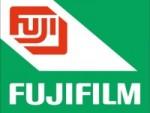 """FUJIFILM"" фотоцентр"