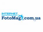 """""""FotoMag.com.ua"""" интернет мультимаркет"""