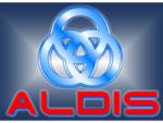 """""""ALDIS (Алдис)""""  водопады для бассейнов,лестницы, поручни, ручки, форсунки, донные сливы, перила"""