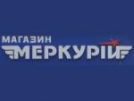 """""""Меркурий"""" магазин обуви"""