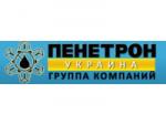 """""""Пенетрон-Винница"""" гидроизоляционные материалы, добавки к бетону"""