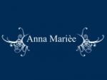 """""""Anne-Mariée"""" свадебный салон"""