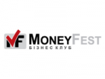 """MoneyFest"" бизнес-клуб"