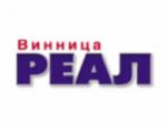 """Газета """"Вінницькі РЕАЛії"""""""