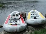 """Rafting.vn.ua"" сплав на рафтах"