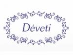 """""""Deveti"""" домашний текстиль"""