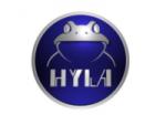"""""""HYLA"""" увлажнители воздуха, водяные пылесосы"""