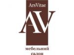 """ArsVitae"" мебельный салон"