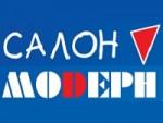 """МОДЕРН"" салон красоты"