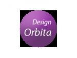 """Design Orbita"" веб-студия"