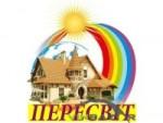 """""""Пересвет"""" агенство недвижимости"""