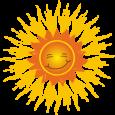 Благодійна організація «Сонячна Країна»