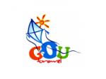 """""""Gou travel"""" туристическое агенство"""