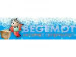 """""""BEGEMOT"""" интернет супермаркет"""