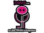 """""""YoungPig"""" интернет магазин оригинальных подарков"""