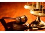 «Якименко и партнеры» адвокатская компания
