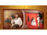 """STUDIA LOVE"" профессиональная фото видео съёмка"