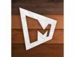 """""""M studio"""" фото и видеосъемка"""