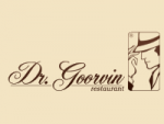 """Доктор Гурвин"" ресторан"