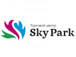 """""""Sky Park"""" торговый центр"""