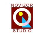 """""""NOVIZOR"""" профессиональное фото и видео - удовольствие на память!"""