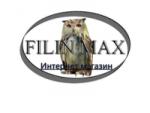 "FILINMAX"" электроника из Китая"