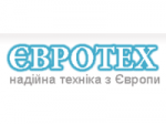 """""""Евротех"""" интернет-магазин надежной бытовой техники с Европи"""