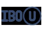 """""""IBO-U"""" удаленное бизнес-образование"""