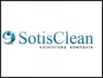 """""""SotisClean"""" клининговая компания"""