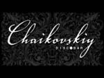 """Chaikovskiy"" дискобар"