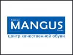"""""""Mangus"""" магазин обуви и одежды"""