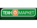 """""""ТЕХНОмаркет"""" побутова техніка, електроніка"""